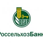 «Комлексное развитие сельских территорий»