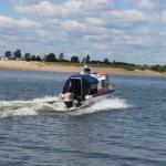 26 июля в Томской области стартовал второй этап акции «Вода – ...